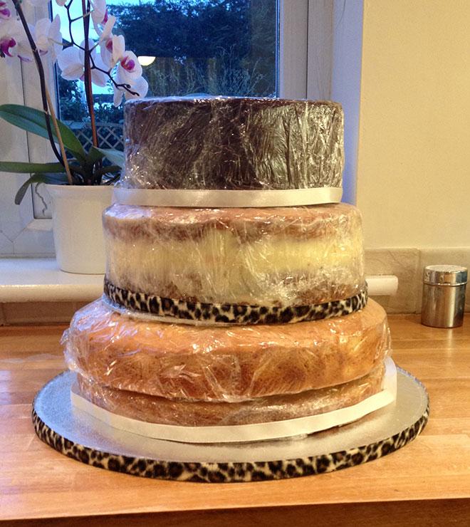Leopard_Print_Wedding_Cake_Blog_1