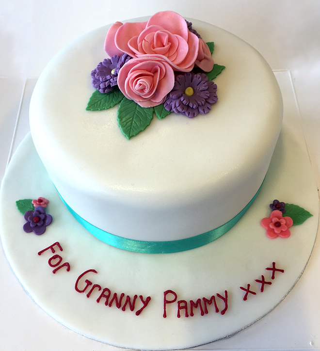 Granny_Pammy_Post_1