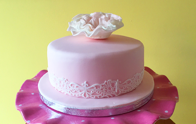 Other_Cakes_Featured_1