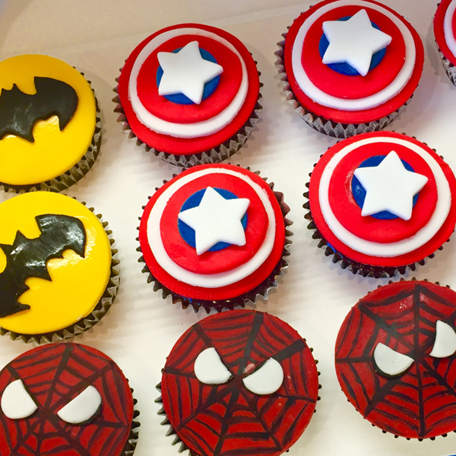 Superhero_Cupcakes_Post_2