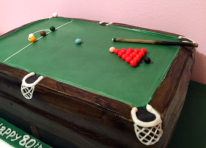 Snooker_Table_Post_1