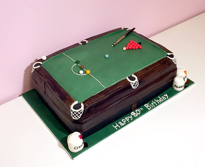 Snooker_Table_Post_2