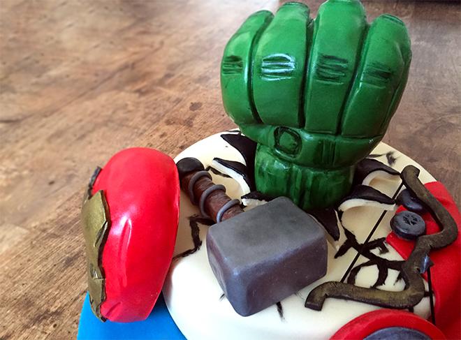 Avengers_Post_1
