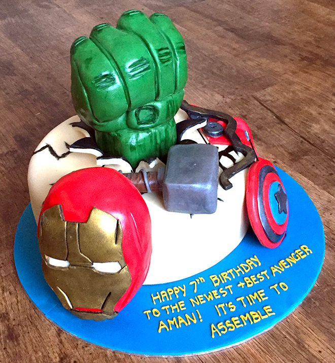 Avengers_Post_2