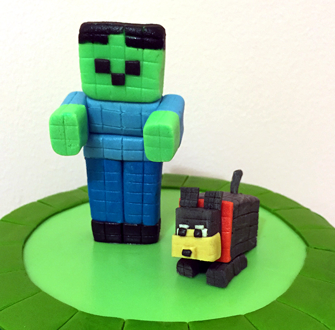 Minecraft_Post_3