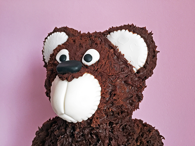 teddy_bear_post_1