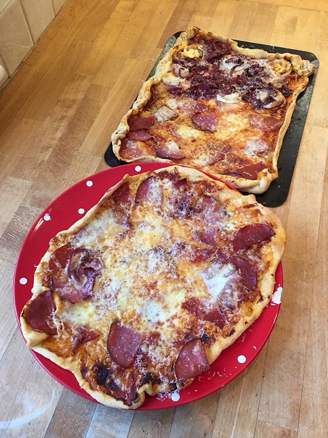 Pizza_Rolls_Post_2