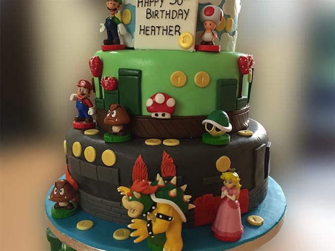 Super_Mario_Post_2