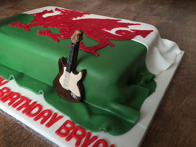 Wales_Flag_Post_1