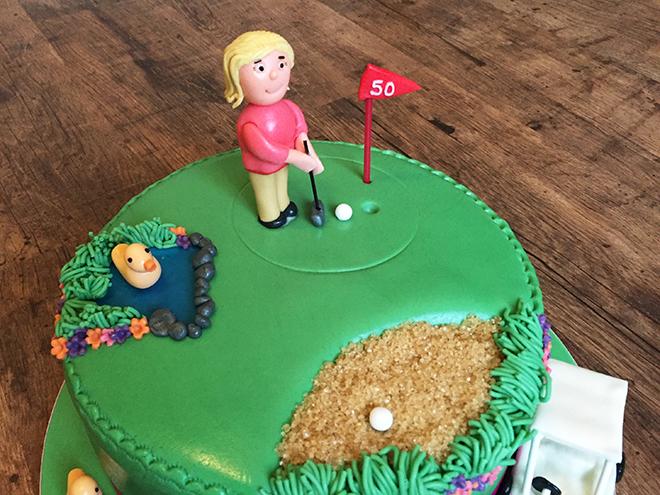 Sharon_Golf_Post_1