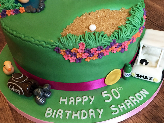 Sharon_Golf_Post_2