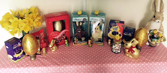 Easter_Post_3