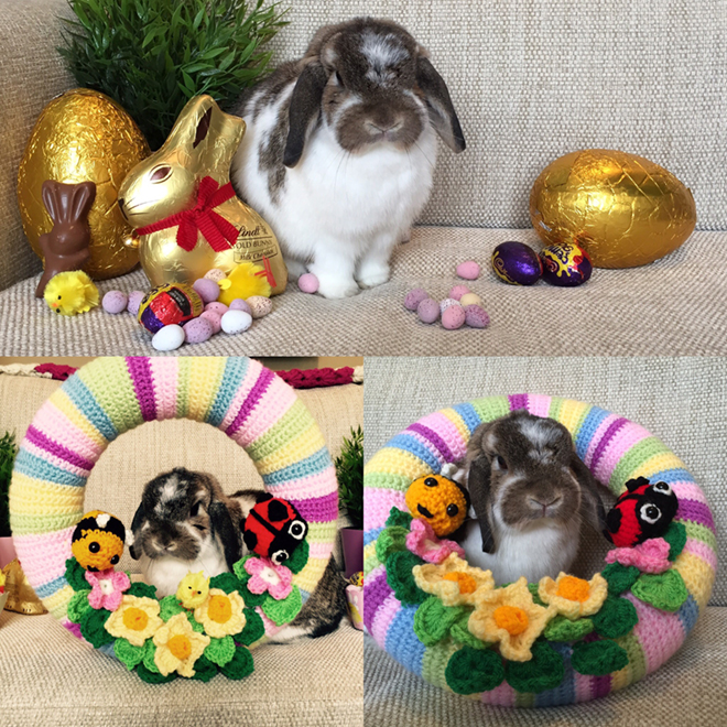 Easter_Post_5